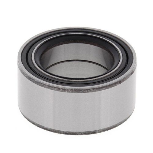 Polaris Brutus HD 900 13-15 Front Wheel Bearing Kit